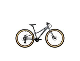 Vitus 24Plus Kids Bike